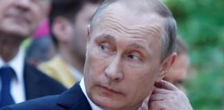 Coincidență ruseasca