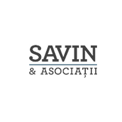 savin&asociatii