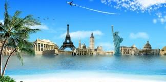 turism