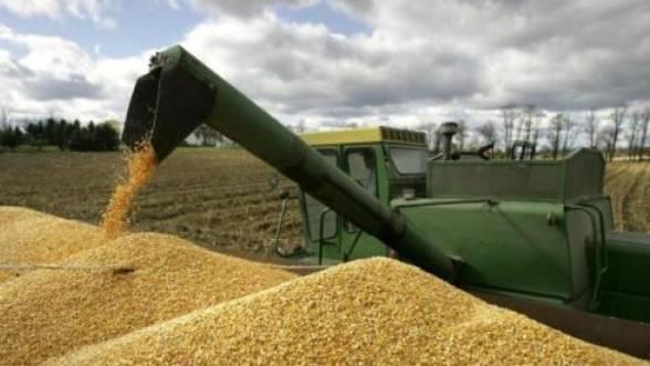 ministrul agriculturii