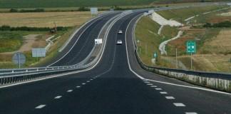 Autostrăzile