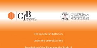 Simpozionul Internațional al Societății de Biofactori