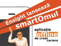 SmartOmul