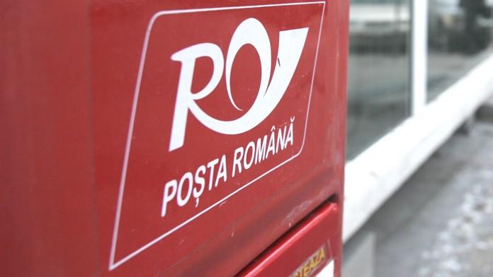 posta-romana