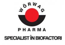 Simpozionul Internaţional al Society for Biofactors