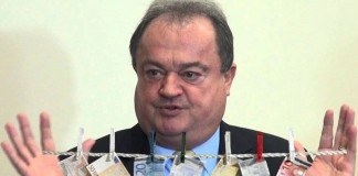 Horatiu Bruno Berdila