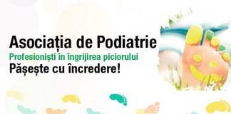 Manual de Biomecanica in Patologia Piciorului si a Gleznei
