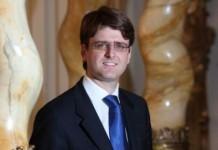 Adamescu Alexander