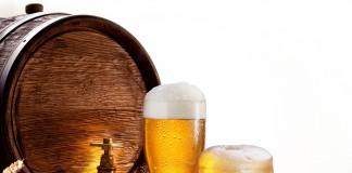 Berea artizanală