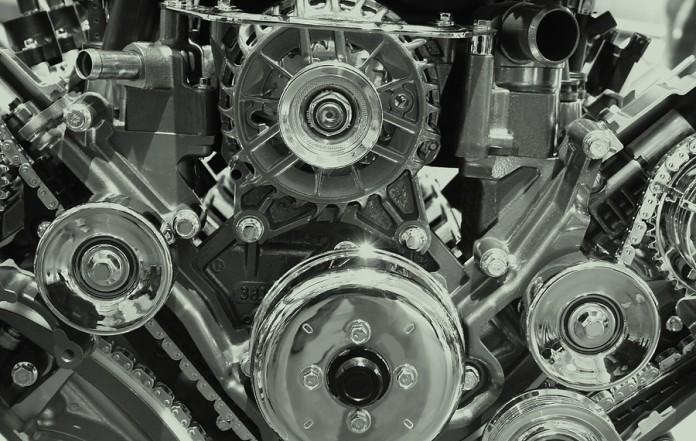 Tehnologia Diesel