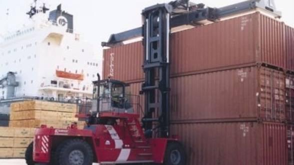 export-romania