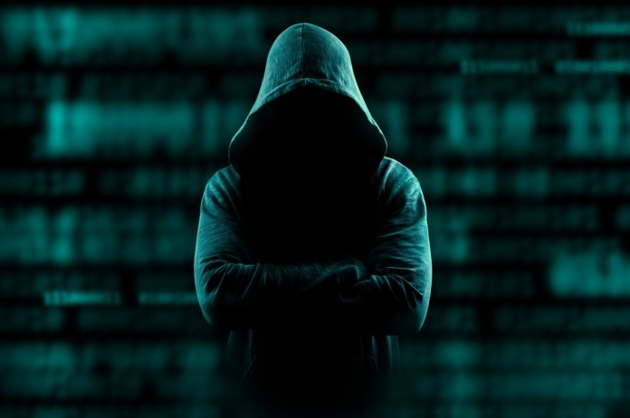 Hackerii români