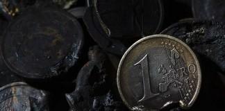 sfârșitul Zonei Euro
