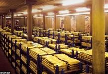 aurul romanesc in SUA