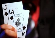 Piața jocurilor de noroc