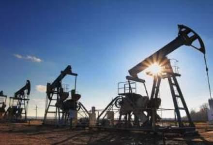 Prețul petrolului