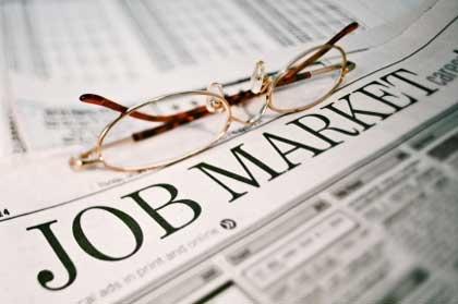 piata-muncii