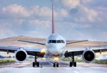 pret bilete avion romania