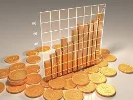 bani in banci