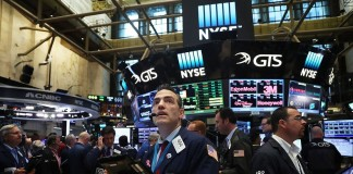 stocks-lost