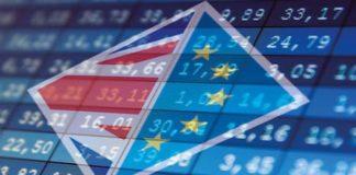 Acord UE - Marea Britanie