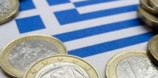 Veniturile din TVA au crescut în Grecia