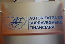 autoritate-supraveghere