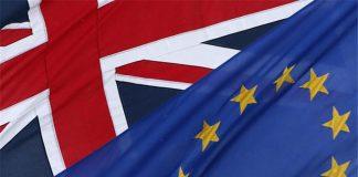 Marea Britanie respinge propunerea Bruxelles-ului