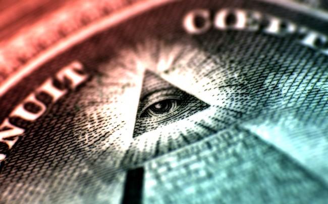 avantaje ale teoriilor conspirației