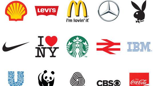 Care sunt cele mai puternice branduri din lume