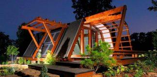 Casa Verde Clasic