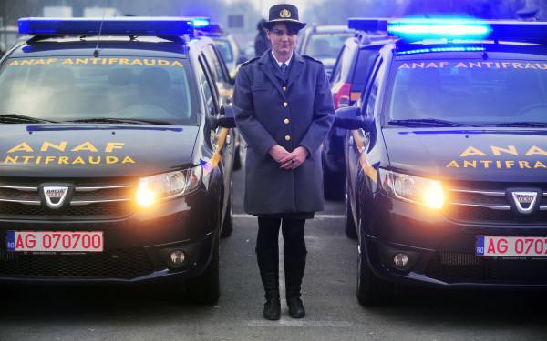 Ce obligativitate a pus ANAF-ul românilor