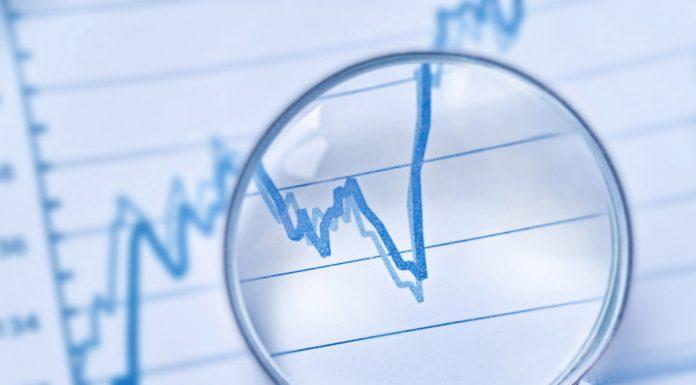 Intre economia reala si speculatie