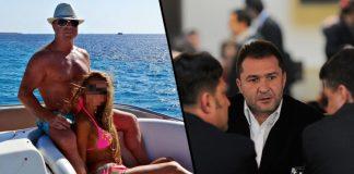 cum sa furi dintr-o virgula zeci de milioane de euro