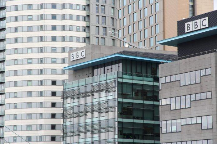 Criza lovește și BBC