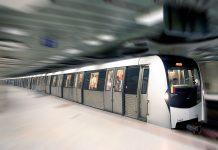 Metrorex,