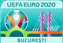 Patru stadioane din Bucureşti vor fi reconstruite