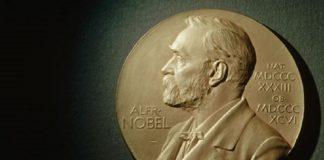 Premiul Nobel pentru Științe Economice