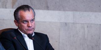 Vladimir Plahotniuc- lectia de business moldoveneasca