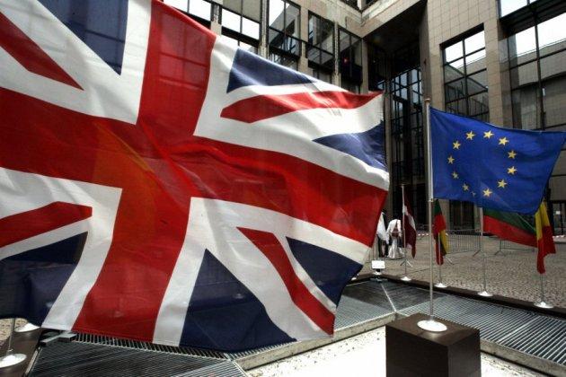 Marea Britanie are opțiunea de a evita Brexitul,
