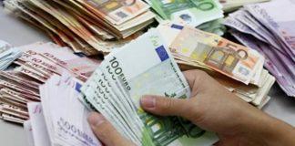 bani_pentru_startup