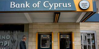 criza cipriota