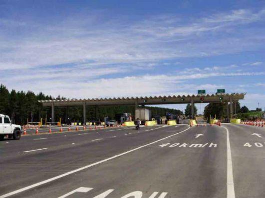 capitolul drumurilor construite din fonduri europene