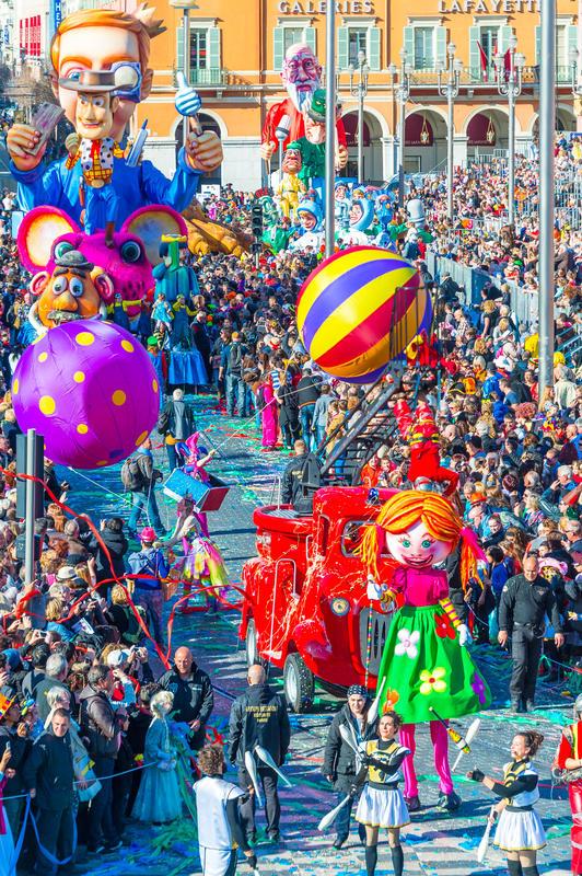 carnaval-nice1
