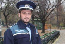 meserie de politist
