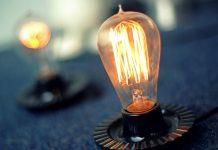 Consumul de energie electrică