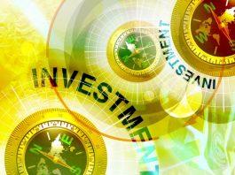 fonduri_investitii