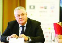 Nesimtirea lui Miculescu de la Radio Romania
