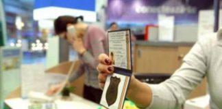 statutul Autorităţii Naţionale pentru Protecţia Consumatorilor