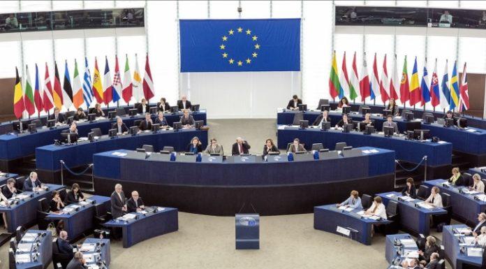 parlamentu-european